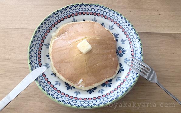 Boothome 食事アドバイス